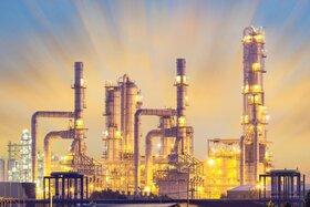 تولید ۴۲ هزار تن روغن پایه گروه ۲ در ترکیه از روغن های کارکرده