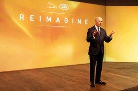 راهبرد جدید جگوار-لندرور برای بدل شدن به مهره ای تاثیرگذار در بازار خودروهای برقی