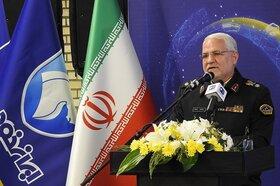 ایمنی محصولات ایران خودرو ارتقای بسیار خوبی یافته است