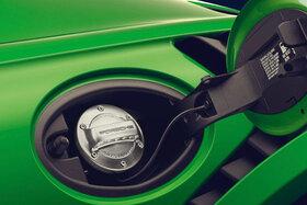 پورشه از ۲۰۲۲ سوخت سنتتیک تولید می کند