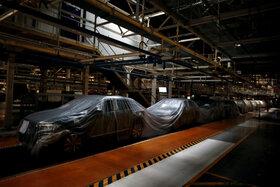 آیا بازار اروپا میتواند از بحران کرونا جان سالم به در ببرد؟