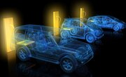 سقوط قیمت جهانی نفت تا سال ۲۰۳۰ با رشد برقی سازی خودروها