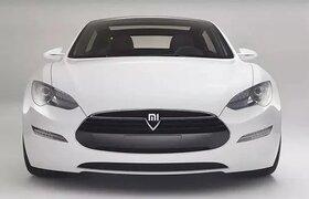 گریت وال هدف اصلی «شیائومی» برای ورود به صنعت خودرو