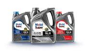 لیست قیمت روغن موتور خودرو در بازار