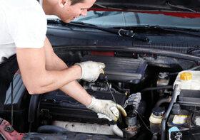 چگونه پاک کننده های موتور بر استارت خودرو تاثیر می گذارند؟