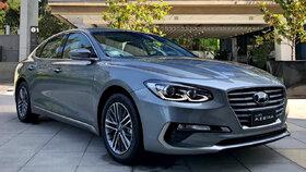 اختلاف قیمت شدید خودروهای کارکرده پلاک ملی با منطقه آزاد
