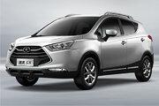 طرح جدید فروش اقساطی محصولات کرمان موتور - تیر 1400