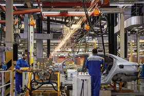 برنامه وزیر صمت برای آزادسازی قیمت خودرو