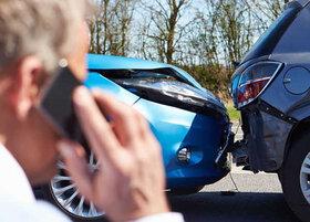 افزایش ۳۷ درصدی حق بیمه شخص ثالث خودرو