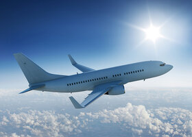 نکتههایی درباره نامهای مختلف بلیطهای هواپیما