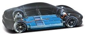 احتمالاتی درخصوص آینده خودروهای الکتریکی