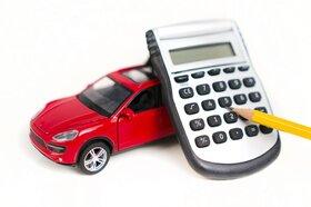 قیمت کارشناسی خودروی کارکرده چگونه محاسبه میشود