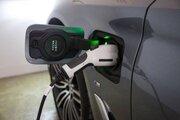 «بیپی» نرمافزار مدیریت مصرف خودروهای برقی را عرضه کرد