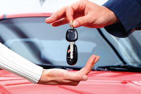 با 100 میلیون چه ماشینی بخرم؟ (آپدیت 1400)
