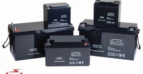 عرضه باتری توسط تولیدکنندگان کاهش نیافته است
