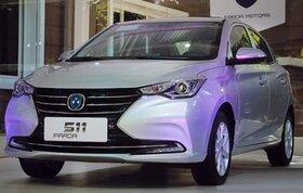 اضافه شدن یک محصول جدید به بازار خودرو کشور + قیمت و شرایط فروش