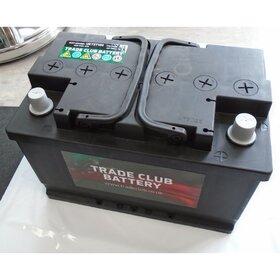 صادرات باتری، بالانس بازار داخلی را بههم ریخته است