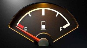 تولید خودرو با مصرف سوخت «صدی پنج» مهلت قانونی میخواهد