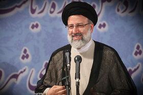 حمایت انجمن سازندگان قطعات و مجموعه های خودرو کشور و صنعت قطعه سازی از آیت الله رئیسی