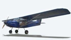 مشارکت یاماها و شینمایوا در ساخت هواپیماهای سبک