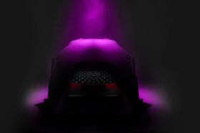 ایکس ۲۲ پرو مدیران خودرو  مجهزتر ، زیباتر