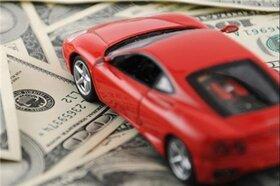 حذف دلار از معاملات، آب روی آتش تورم بازارها