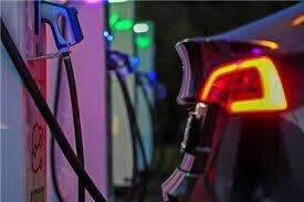 روسها بهدنبال تولید خودرو برقی در آلمان