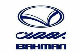 مدیر عامل بهمن موتور :3 محصول جدید تا پایان سال وارد بازار می شود