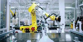 فعالیت واحدهای R&D خودروسازان نیازمند دسترسی به اینترنت جهانی است