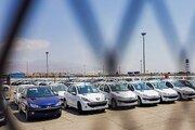 بازار خودرو پس از تقریبا دو هفته آرامش باز به نوسان افزایشی افتاد