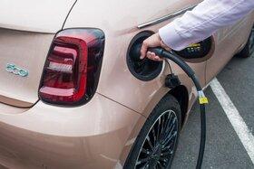 تلاش دولت ها و خودروسازان جهان برای کاهش اثرات تغییرات اقلیمی