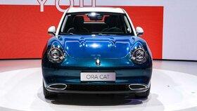 باتریهای نسل جدید و خودروهای برقی؛ رویکرد جدید غولهای خودروسازی