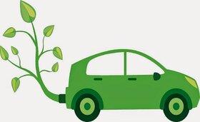 جلوگیری از ورود 4میلیون تن کربن به هوای کالیفرنیا