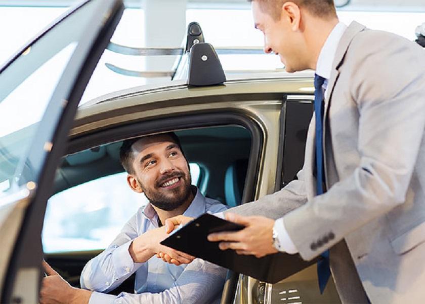 اجاره خودرو | سفری بهیادماندنی با ماشین دلخواه خود را تجربه کنید
