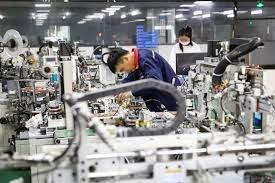 باتریهای سدیم-یون ساخت چین، آینده صنعت باتری را تغییر میدهند؟