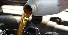 راهنمای خرید روغن موتور مناسب و با کیفیت