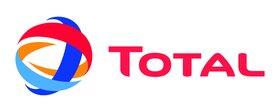 «توتال» هم به جمع تولیدکنندگان بنزین قابلبازیافت پیوست