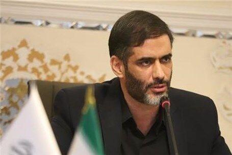دبیر شورای عالی مناطق آزاد