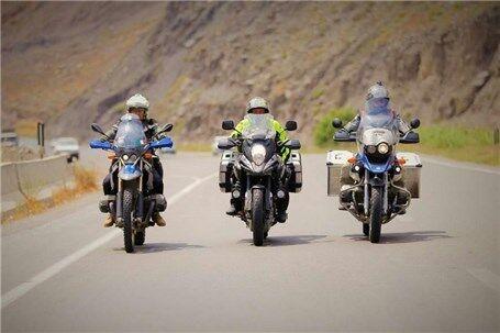 34459 - امکان اصلاح قانون موتورسواری بانوان با انجام بررسیهای کارشناسی