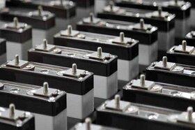 دستیابی «صبا باتری» به فرمول اختصاصی تولید آلیاژ سرب