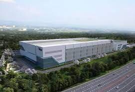 احداث سایت تولید هیدروژن توسط «هیوندایموبیس»