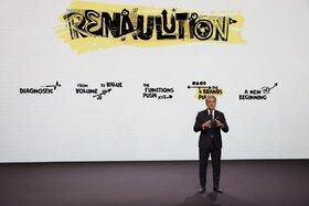 قیمت جهانی خودرو بهزودی افزایش خواهد یافت