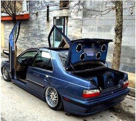 تغییراتی که خودروها را نقره داغ میکنند!
