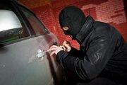چهره ترسناک فناوری در سرقت خودرو