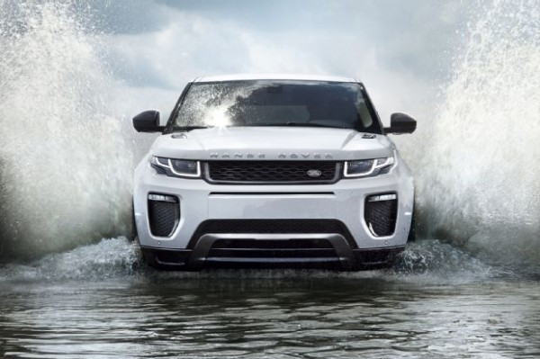 2016-land-rover-range-rover-evoque-front-end