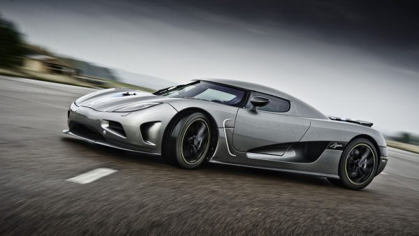 ۳ koenigsegg car hd wallpaper
