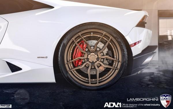 ADV1-lamborghini-huracan-lp610-ADV005-MV2-CS-Custom-Forged-2-Piece-Concave-Wheels-Bronze-05