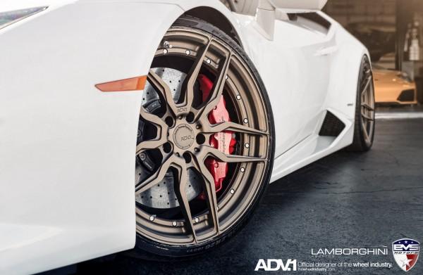 ADV1-lamborghini-huracan-lp610-ADV005-MV2-CS-Custom-Forged-2-Piece-Concave-Wheels-Bronze-06