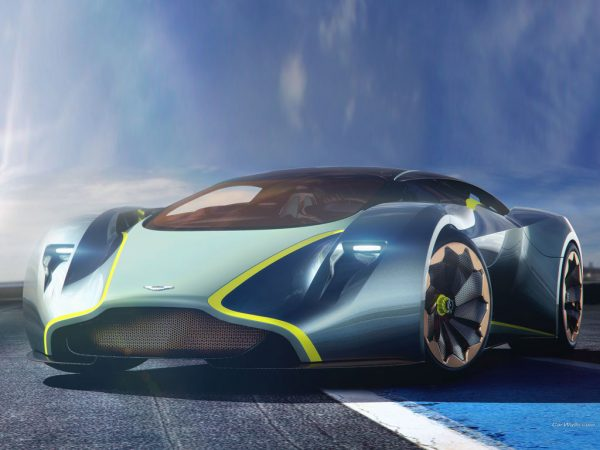 Aston_Martin_DP-100_Vision_Gran_Turismo_Concept_02_1024x768