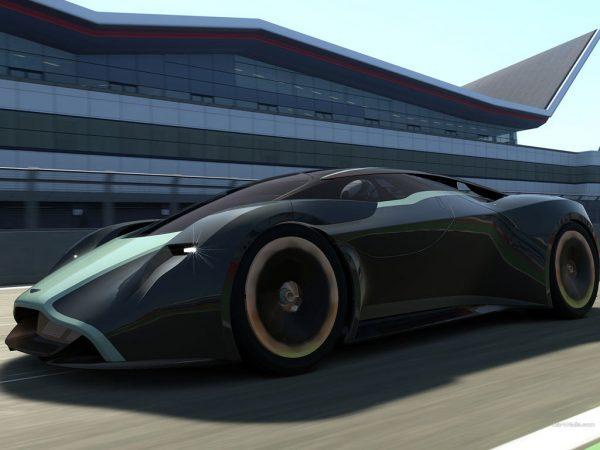 Aston_Martin_DP-100_Vision_Gran_Turismo_Concept_04_1024x768